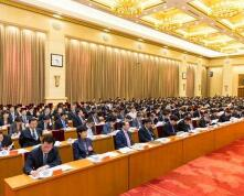 中国114企业网