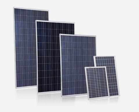 多晶硅太阳能电池板_中国114企业网