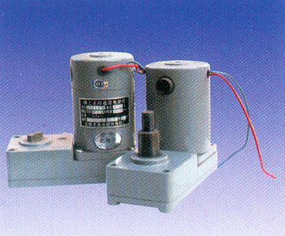 55syx稀土永磁电机