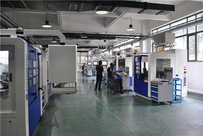位置:首页 > 供求信息 > 信息 产品名称:生产车间展示 产品编号:—