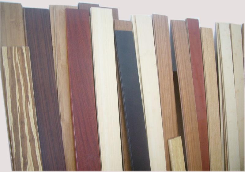 首页 产品信息 建材,房产 木材,板材  竹地板群展示&nbsp